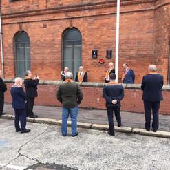 West Belfast2.jpg