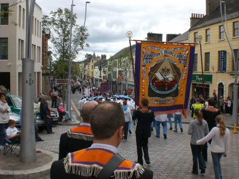 Omagh12th.jpg