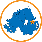 Belfast County Circle.png