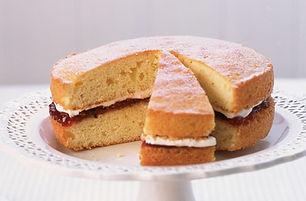 Victoria-sponge-recipe-1620x1066.jpg