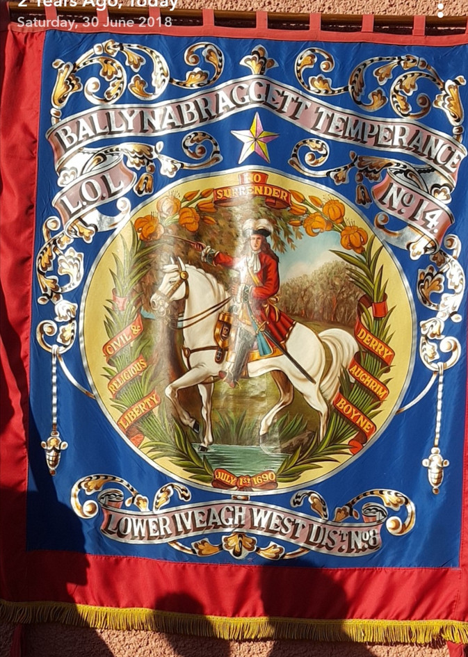 Banner of Ballynabraggett LOL 14.jpg