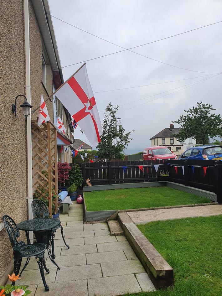 Stephen Gibson - flying the flag.jpg