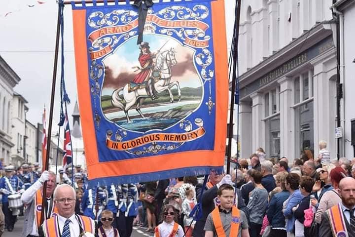 armoy lol 1065 banner.jpg