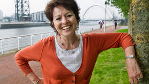 BBC NI announces The Twelfth Revisited programme