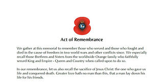 Act of remembrance pic.jpg