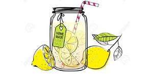 VE Day recipe - Home Made Lemonade