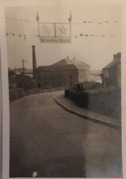 Arch Coalisland.jpg