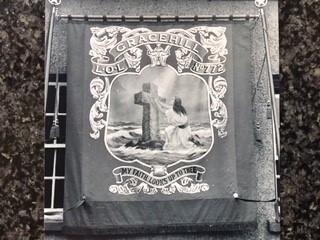 Gracehill banner 1940s.jpg