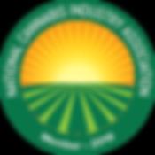 NCIA Logo Member Badge 2019.png