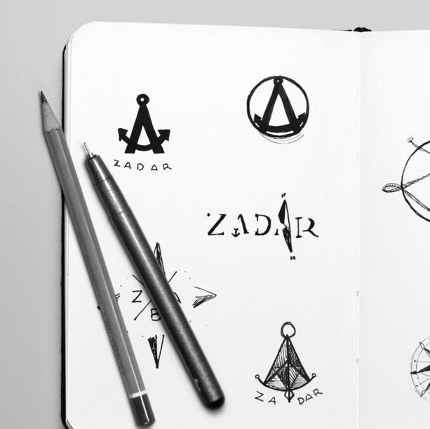 sketchbook-zdr