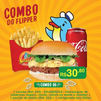 Flipper - Combos novo valor para site-06