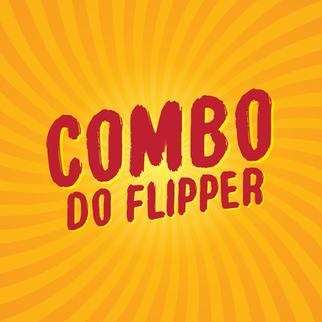 Flipper - Combos novo valor para site-07