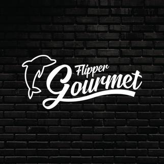 Flipper - Gourmet-09.png