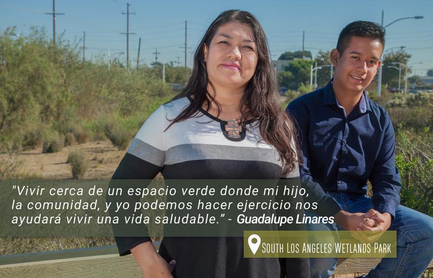 Guadalupe-5.jpg