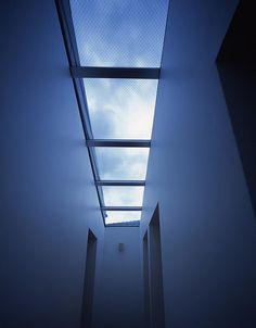 Female Doctors Hitting Glass Ceilings?