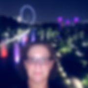 Photo_edited.jpg