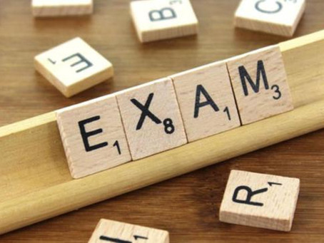 Specialist exams - time for change?