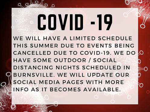YIR COVID -19.png