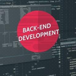 backend development.jpg
