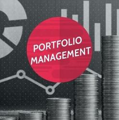 Portfolio Management.jpg