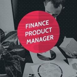 finance product manager.jpg