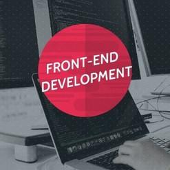 Front end development.jpg
