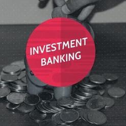 investment banking.jpg