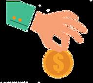 donations_vector-transparent.png