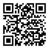 WhatsApp Image 2020-04-22 at 7.24.15 PM.
