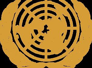 905px-UN_emblem_gold.svg.png
