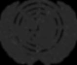 905px-UN_emblem_gold_edited.png