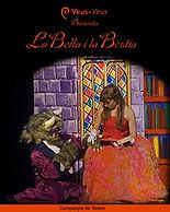 Cartell Bella i Bestia.jpg
