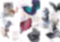 keenmax,Keenmax, KEENMAX, KEEN MAX, keen max, scarf,scarf catalogue,scarf design,shawl,cashmere
