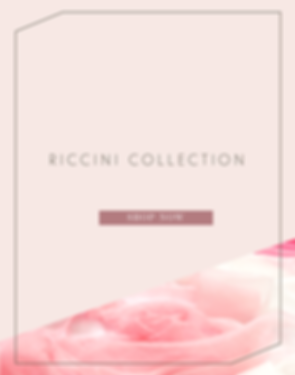 Riccini, riccini, scarf, fashion, accent of elegance, scarf collection,圍巾, 披肩, 羊絨, 茄士咩
