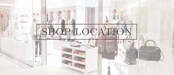 Riccini, riccini, scarf, fashion, accent of elegance, scarf collection,圍巾, 披肩, 羊絨, 茄士咩