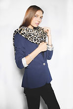 keenmax,keen max, scarf,shawl,wool,cashmere,cape
