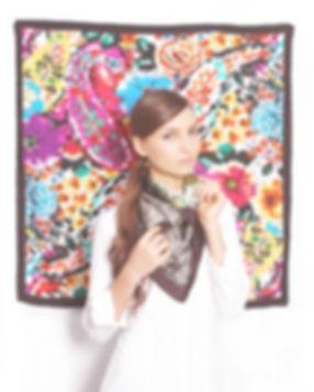 Keenmax, Keen max,Keenmax Trading co ltd., scarf, shawl,wool