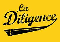 Diligence_Final.jpg