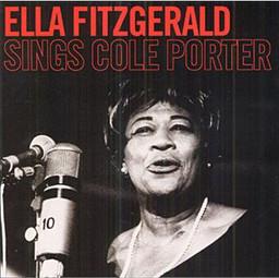 Ella-Fitzgerald-sings-Cole-Porter.jpg