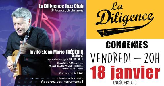 Jazz-club-180118-facebook.jpg
