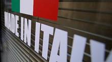 Made in Italy: cresce chi ha saputo innovare ed esportare