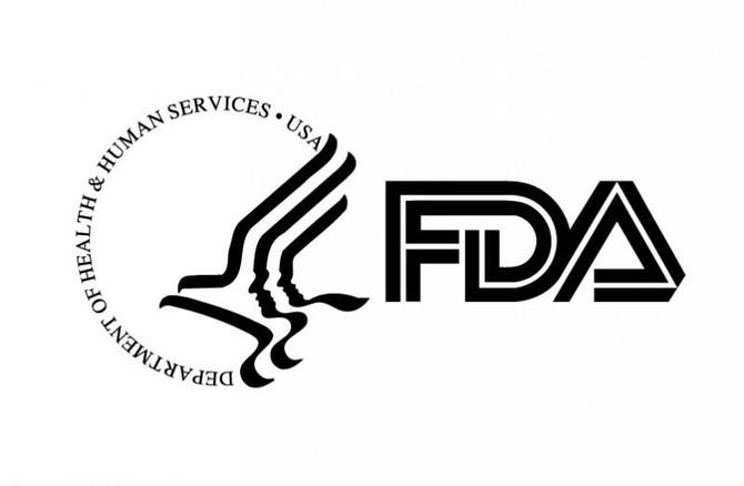 US FDA Preventive Controls for Human Food Rule - Legge sui controlli preventivi per alimenti umani e
