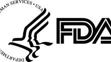 Rinnovo Biennale Obbligatorio Della Registrazione Aziendale FDA FFRN (FSMA Reg.)