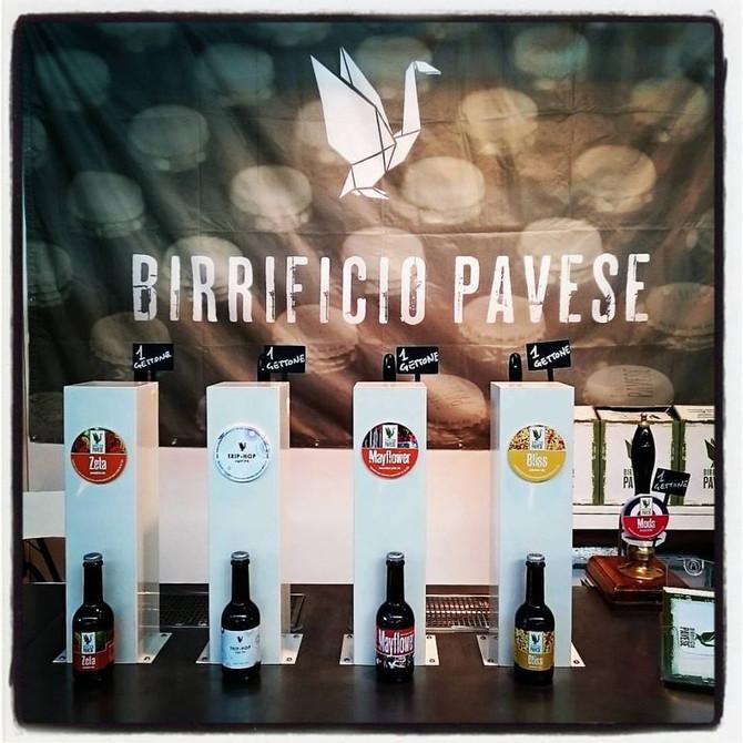 La birra artigianale made in Italy conquista spazi oltreconfine