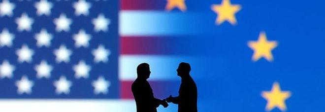 TTIP, negli Stati Uniti il falso Made in Italy colpisce l'export tricolore