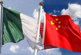 Made in Italy: Sace, export food in Cina salirà a 410 milioni