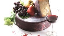 Agroalimentare, record storico per il Made in Italy all'estero