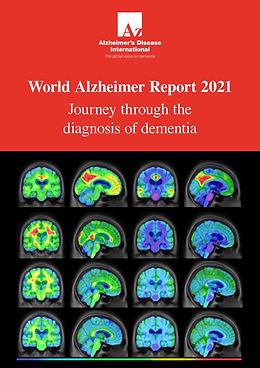 World-Alzheimer-Report-2021-Cover.jpg