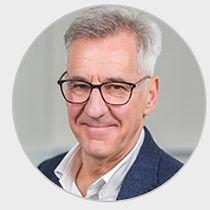Prof Martin Knapp.jpg