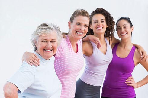 lift-women.jpg